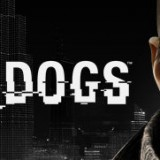 Watch Dogs May 27 2014