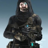 What Motivates Ghost Recon Modders?