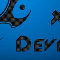 Xtreme Devastation Interview
