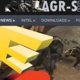 AGR-S.com Reboot
