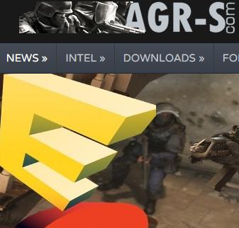 agr-s.com