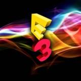 Heading to E3!