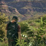 Ghost Recon Wildlands Pre-Alpha Hands-on