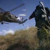 Ghost Recon Wildlands Projected for 2016-2017 Release