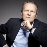 """Not taking risks is actually the worst risk"" – Yves Guillemot"