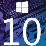 Ghost Recon Windows 10 Flicker Fix