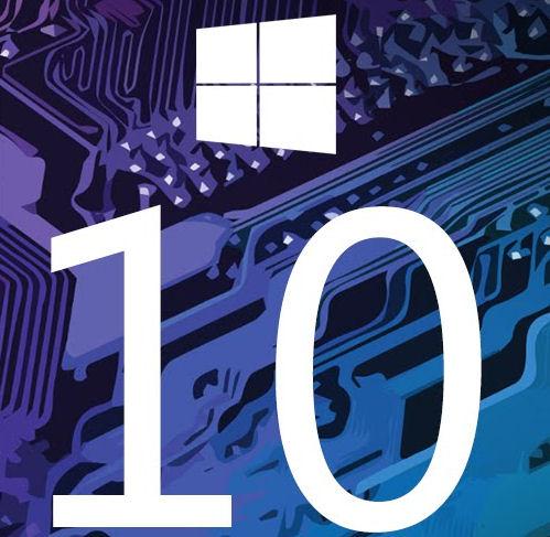 windows10 fix ghost recon