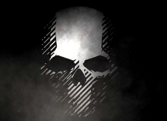 Tom Clancys Ghost Recon Wildlands Skull, HD Games, 4k ...  Skull Ghost Recon Wildlands