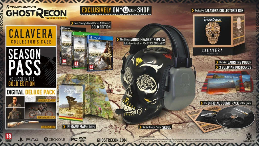 ghost_recon_wildlands_uplay_collectors-edition-1