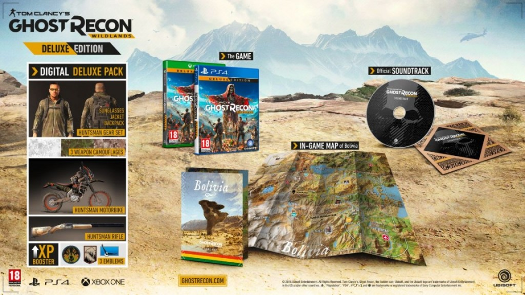 ghost_recon_wildlands_uplay_collectors-edition-2