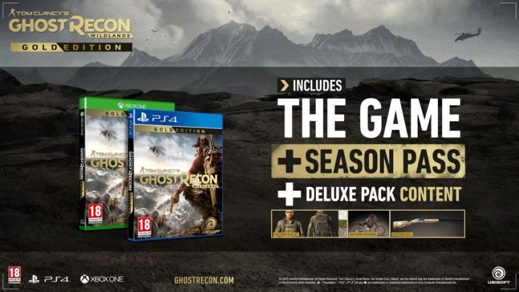 ghost_recon_wildlands_uplay_collectors-edition-3