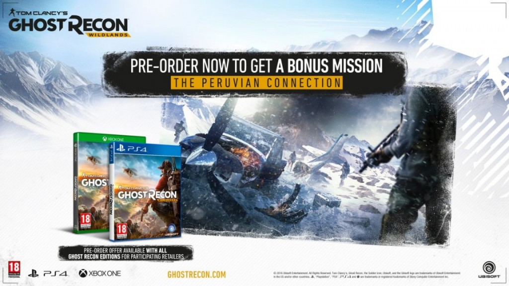 ghost_recon_wildlands_uplay_collectors-edition-4