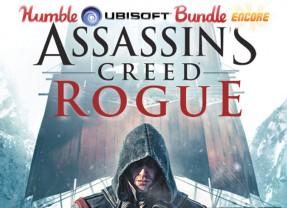 Ubisoft Humble Bundle