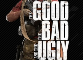The Good, The Bad and the Ugly – Wildlands E3