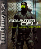 30-splintercell