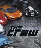 30-thecrew