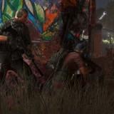 Wildlands: Stealth Takedown Mission & 4k Screenshot Pack