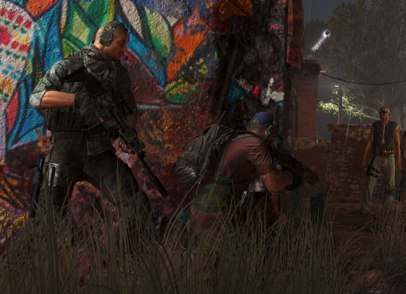 gamescom_wildlands-featured