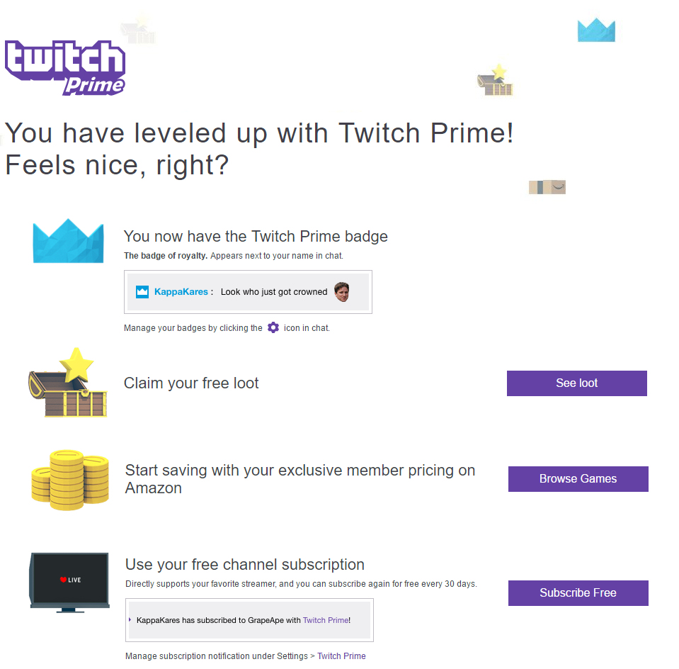 twitch-prime-benefits4