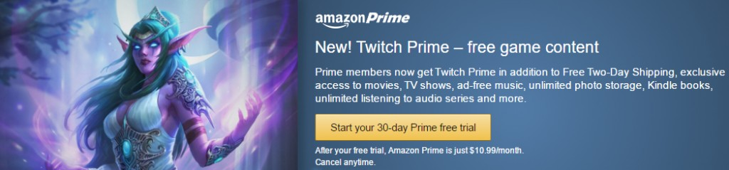 twitch-prime-benefits5
