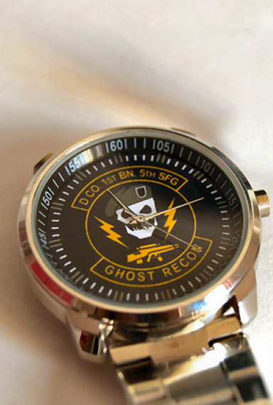 ghost recon watch