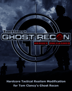 Ghost recon phantoms coupon december 2018