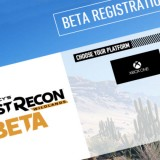 Wildlands Closed Beta Details