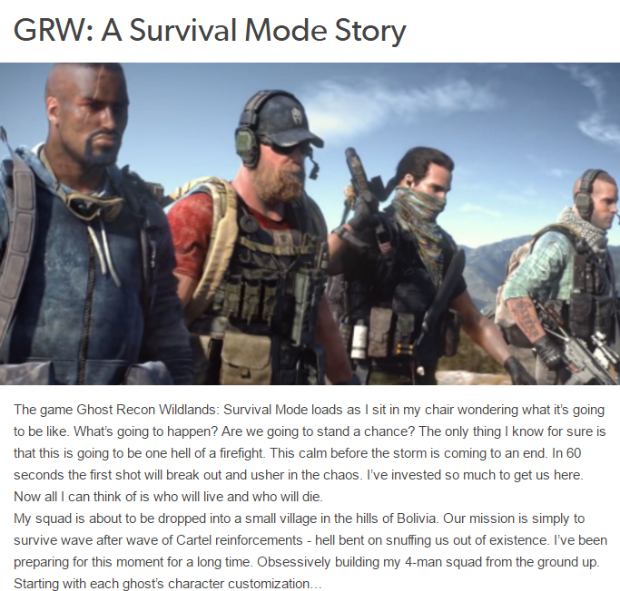 wildlands-fanfiction.jpg