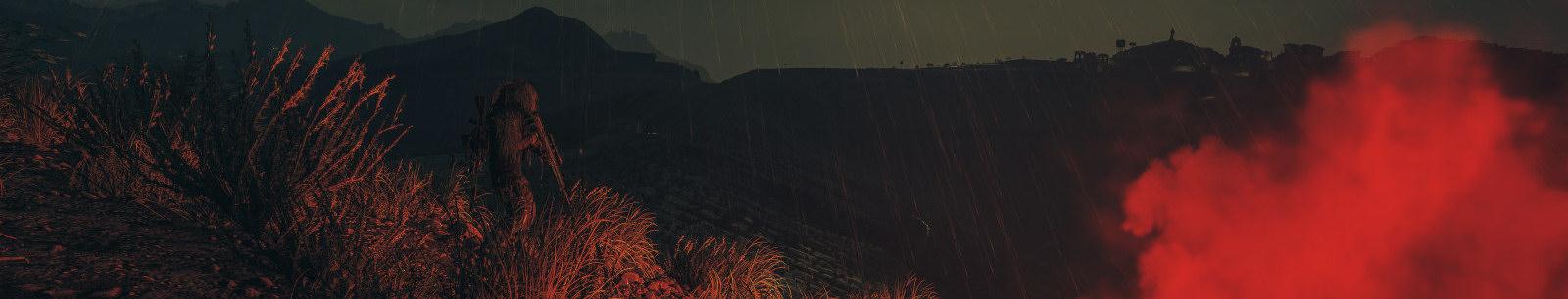 sniper-red-wildlands