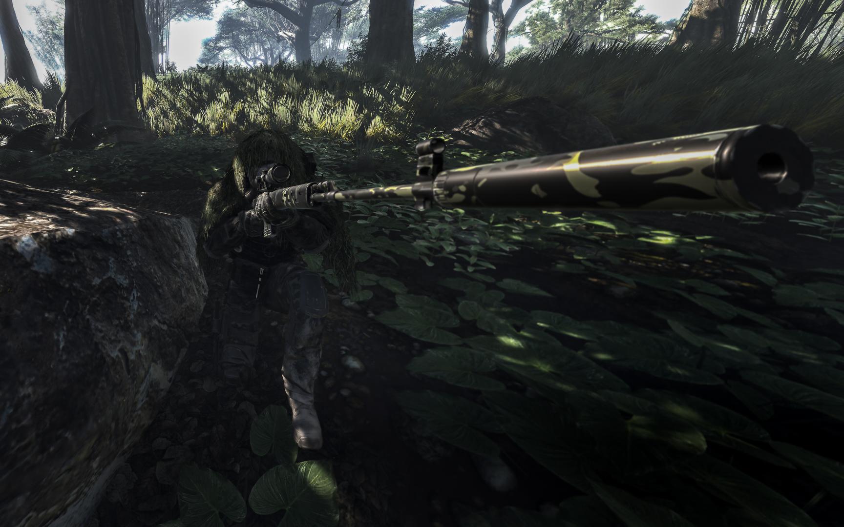 panic-sniper-barrel.jpg