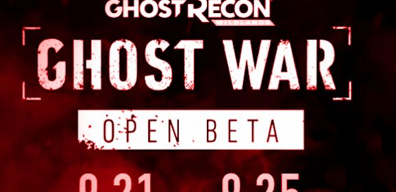 Wildlands Open PvP Announced