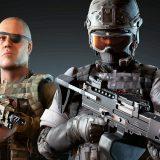Ghost War PVP Top 10 Tips