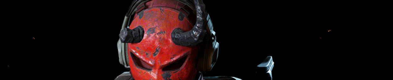 el-tio-mask