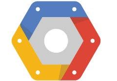 Passing Google Cloud Certifications