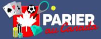 parieraucanada.ca/casino