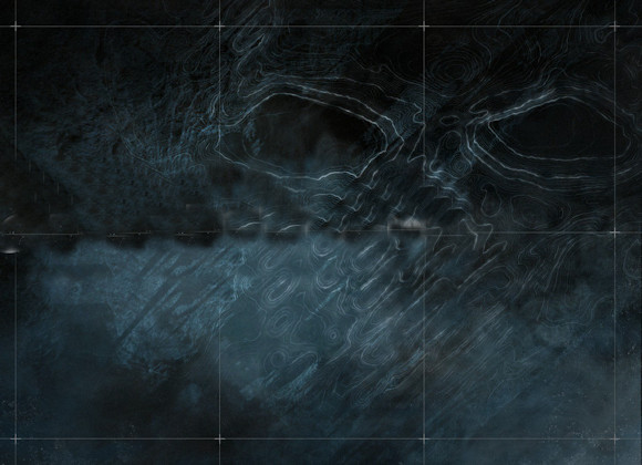 ghost recon reveal