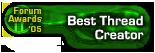 BestThreadCreator05.png