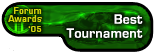 BestTourney05.png