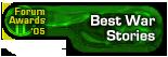 BestWarStories05.png