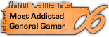 Addict.png