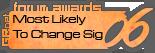 SigChanger.png