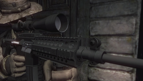 Ghost recon: advanced warfighter 2 trainer | cheat happens pc game.