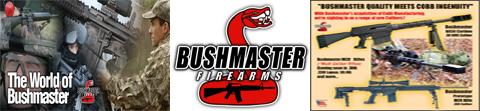 Bushmaster1.jpg