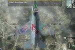 F-16A MacrossF Twins