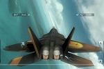 FA-22 Watchmen