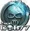 SCE_COB77