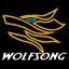 GRIN_Wolfsong