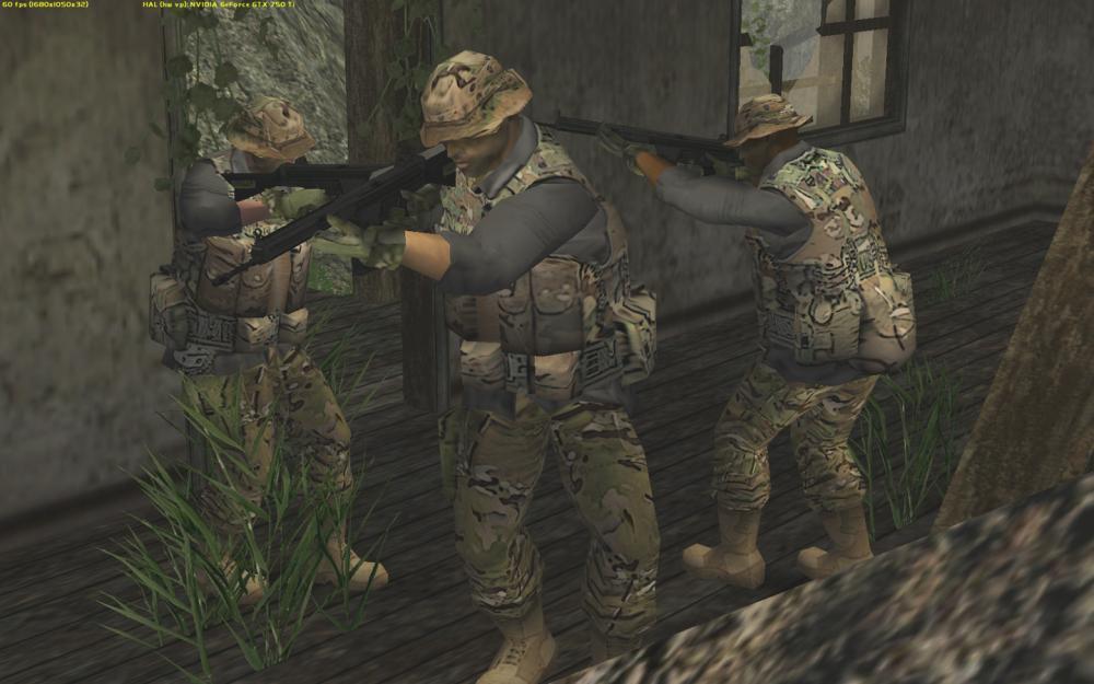 Rifleman_Cuba.thumb.jpg.31aa03a11d97a149