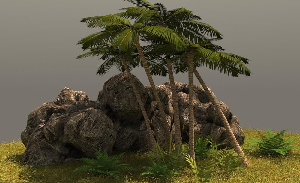 vegetation_2_.jpg