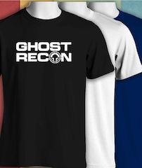 tshirts small.jpg